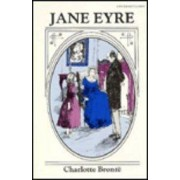 Jane Eyre (Pacemaker Classics) by S E Paces