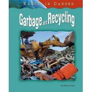 Garbage and Recycling by Helen Orme