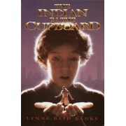 Indian in the Cupboard, the by Cole Br Banks Lynne Reid