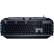 Tastatura Gaming Genius Scorpion K5 (Negru)