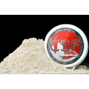CSF Power Mineral+ 15g