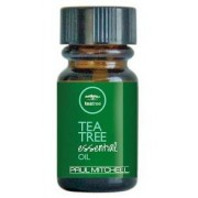 Mitchell Olejíček PAUL MITCHELL TEA TREE Essential Oil 10ml