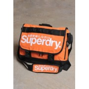 Superdry Laptoptas