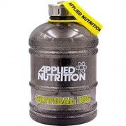 Applied Nutrition Critical Jug Hidrátor kancsó italhordó 1890ml