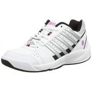 K-Swiss Vendy II Omni - Zapatillas de tenis Mujer