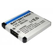 SysPower NB-11L akkumulátor