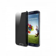 Tempered Glass - Privacy Ultra Smart Protection Samsung Galaxy S4 display