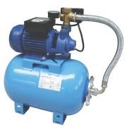 Hidrofor HW3000/25H