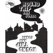 Round Trip by Ann Jonas
