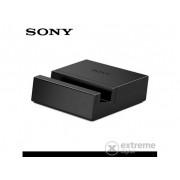 Suport de încărcare Sony pentru Sony Xperia Z2 (D6503), negru