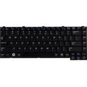 Tastatura Laptop Samsung MMDSAMSUNG305 Black