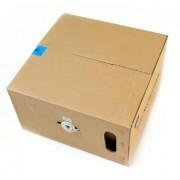 BOX UTP Cat6 305m Fali
