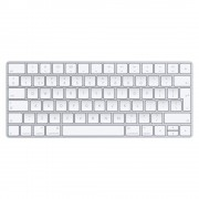 Apple Magic Keyboard - International English