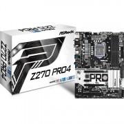 Z270 Pro4