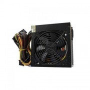Sursa Segotep Raynor Power 650W PSU