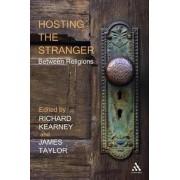 Hosting the Stranger by James Taylor