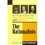 The Rationalists by Derk Pereboom