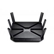 Router Tp-Link Archer AC3200 Wireless Tri-Band Gigabit