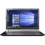 Lenovo IdeaPad 100 Series Notebook - Intel