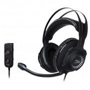 Kingston HyperX Cloud Revolver S Dolby 7.1 Геймърски слушалки с микрофон