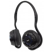 Casti Manhattan Flex Wireless 178693 Black