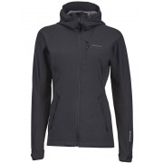 Marmot ROM Softshell Jacket Women Black 2017 Softshelljacken