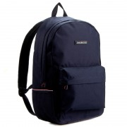 Раница TOMMY HILFIGER - Tommy Backpack AM0AM01071 001