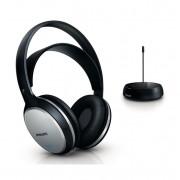 Philips SHC5100 Hi-Fi - безжични стерео слушалки за мобилни устройства