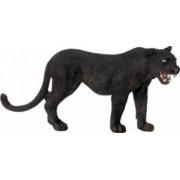 Figurina Schleich Black Panther