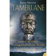 Tamerlane by Justin Marozzi