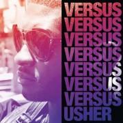 Usher - Versus (0886977703126) (1 CD)