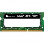 Corsair Apple Mac 8 GB SODIMM DDR3L-1600 1 x 8 GB