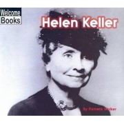 Helen Keller by National Geographic Learning