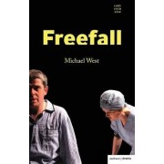 Freefall by Michael West