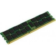 Memorie Server Kingston 16GB DDR3 1600MHz HP Low Voltage