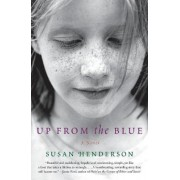 Up from the Blue by Susan Henderson