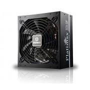 Enermax Platimax DF 600W 600W Nero