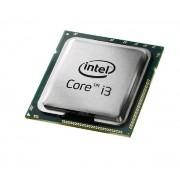 INTEL-Core i3-4370-