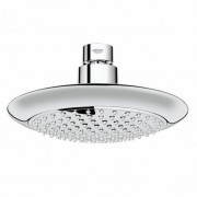 Grohe Rainshower Icon 190 Nadglavni tuš 27438000