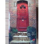 Strada Charles 44. Adresa Iubirii - Danielle Steel