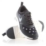 Nike WMNS Air Max Thea Print 599408-008