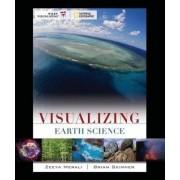 Visualizing Earth Science by Zeeya Merali