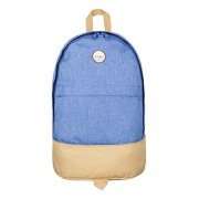 Roxy Womens Backpack Anchor PointRoxy Womens Backpack Anchor Point Chambray, One Size