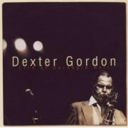 Dexter Gordon - Dexter Gordon- Live At Carnegie Hall (0886975696628) (1 CD)