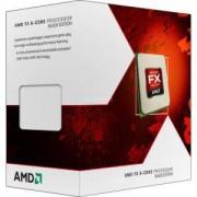 cpu AMD FX-6100 /3.3G/X6/BOX AM3+