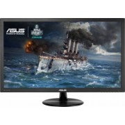 Monitor Gaming LED 27 ASUS VP278Q FullHD 1ms Negru