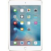 Apple iPad mini 4 WiFi 128 GB, iOS 9, Apple A8, 20,1 cm (7,9 inch)