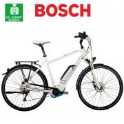 Corratec E-Power Performance 10S Herren Trekking E-Bike 51 cm