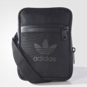 Adidas Чанта Festival AY8957