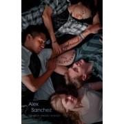 Boyfriends with Girlfriends by Alex Sanchez